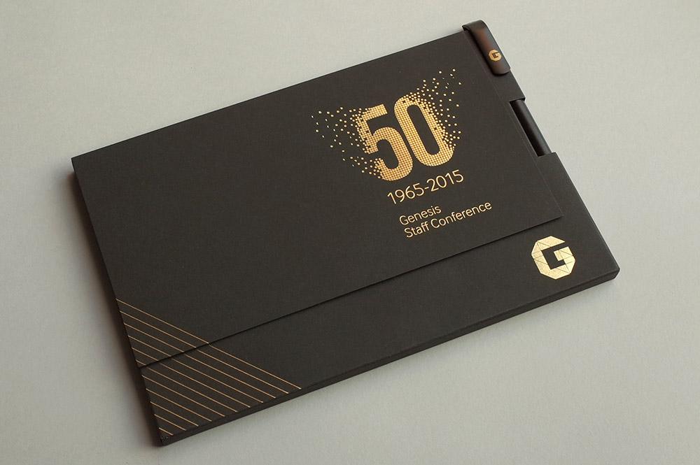 Darwin-Print-Packaging-Pos-london-R0005202