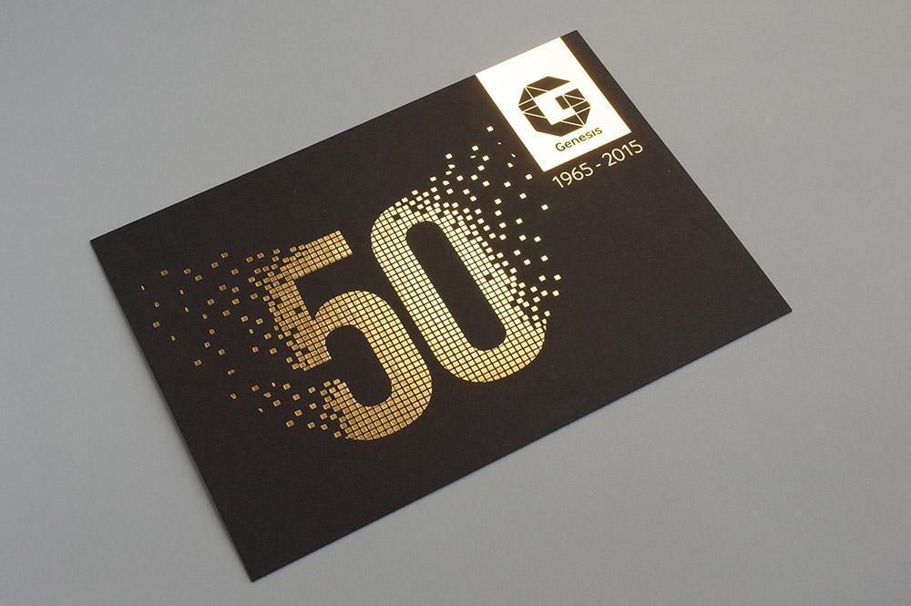 Darwin-Print-Packaging-Pos-london-R0005282
