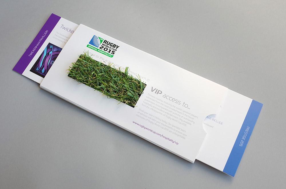Darwin-Print-Packaging-Pos-london-R0005387