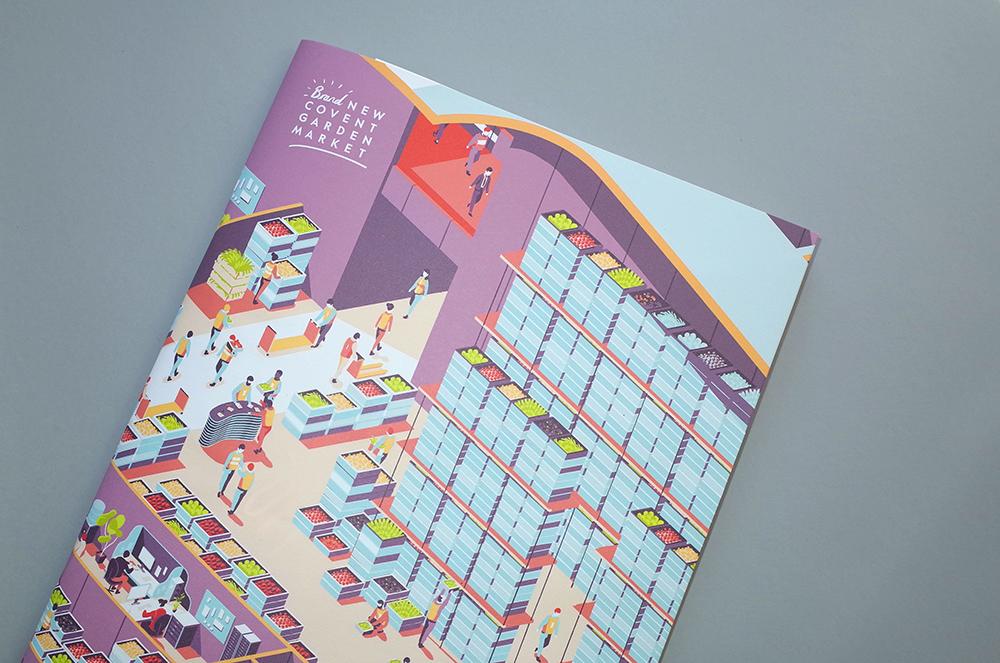 Darwin-Print-Packaging-Pos-london-R0006599