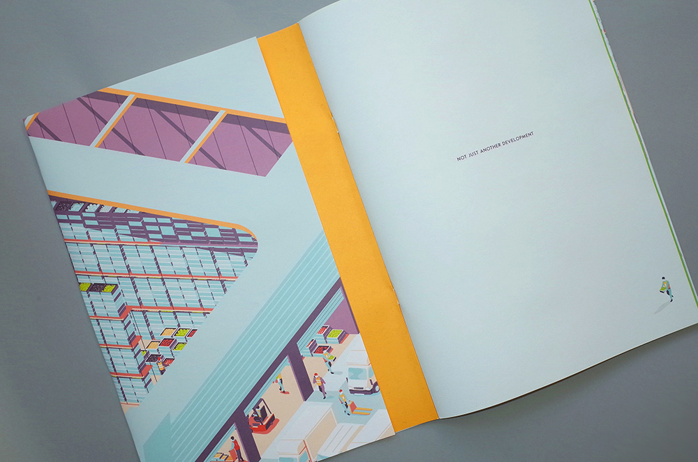Darwin-Print-Packaging-Pos-london-R0006602