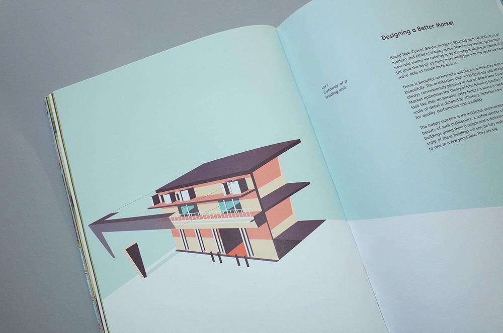 Darwin-Print-Packaging-Pos-london-R0006608