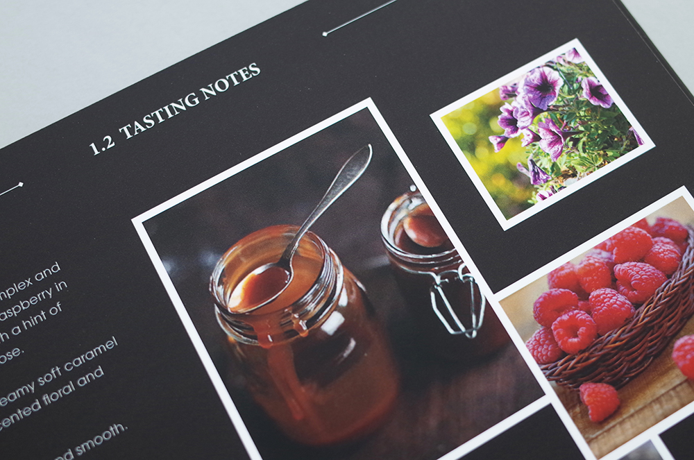 Darwin-Print-Packaging-Pos-london-R0006625